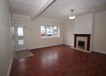 Thumbnail 3 bed semi-detached house to rent in Woodlands Rise, Haworth, Keighley