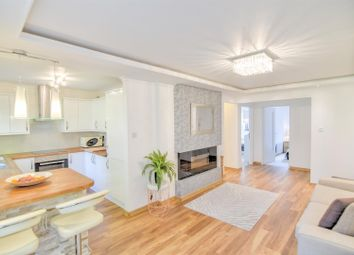 Thumbnail 2 bedroom flat for sale in St. Christophers Gardens, Thornton Heath