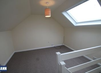 Thumbnail 2 bedroom bungalow to rent in Shirehall Road, Hawley