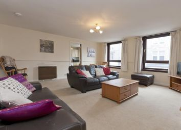 Thumbnail 2 bed flat to rent in 90 B Holburn Street, Aberdeen