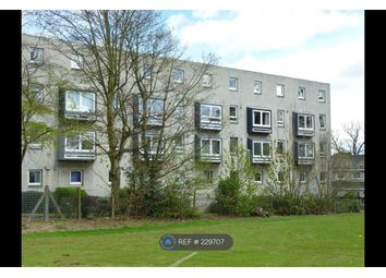 Thumbnail 2 bed maisonette to rent in Dalcraig Crescent, Dundee