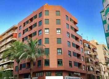 Thumbnail 3 bed apartment for sale in Alicante Centre, Alicante (City), Alicante, Valencia, Spain