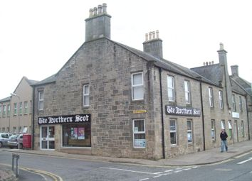 Thumbnail Office for sale in 74 - 76 South Street, Elgin