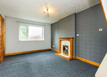 Thumbnail 2 bed terraced house to rent in Full View, Blackburn