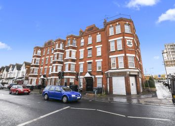 Thumbnail 2 bedroom flat for sale in Wightman Road, Haringey, London