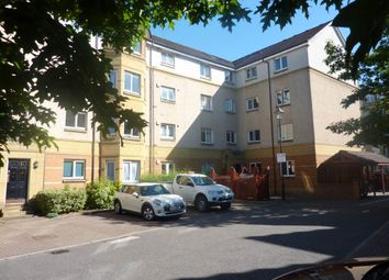 Thumbnail 2 bed flat to rent in Duff Road, Dalry, Edinburgh