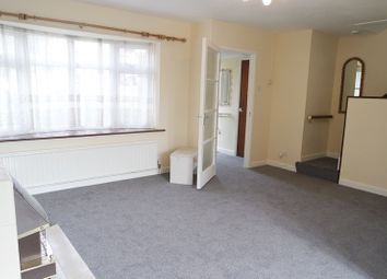 Thumbnail 3 bed semi-detached house to rent in Garthland Drive, Arkley, Barnet