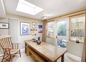 Thumbnail 3 bed terraced house for sale in Lyham Road, Brixton, London