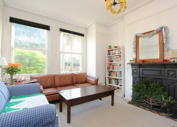 2 bed maisonette to rent in Nevis Road, Balham SW17