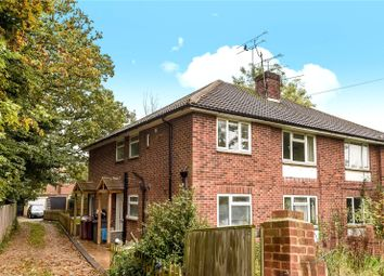 2 bed maisonette to rent in Shinfield Road, Reading, Berkshire RG2
