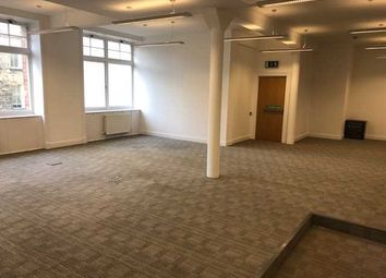 Thumbnail Office to let in Sauchiehall Street, Glasgow