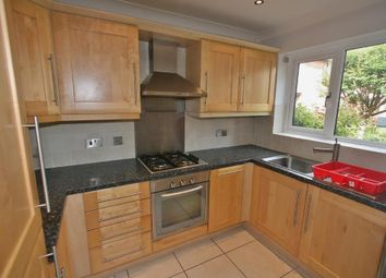 Thumbnail 2 bed property to rent in St. Marys Court, Bramley, Tadley