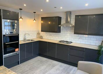 Room to rent in Moss House Close, Edgbaston, Birmingham B15
