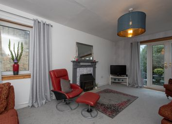 Thumbnail 2 bed maisonette for sale in Majors Loan, Falkirk