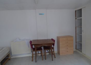 Thumbnail Studio to rent in Trinity Road, Southall