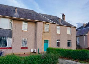 Thumbnail 2 bedroom flat to rent in Crewe Road West, Granton, Edinburgh, 2Pe