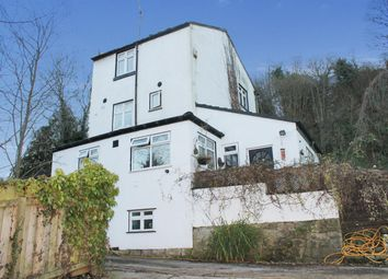 Thumbnail 4 bed detached house to rent in Blands Hill, Knaresborough