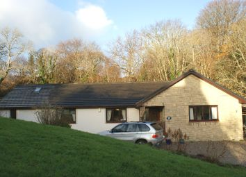 Thumbnail 4 bed detached house for sale in Slockavullin, By Kilmartin, Argyll