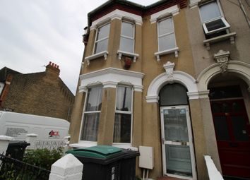 Thumbnail 6 bed end terrace house to rent in Dongola Road, London