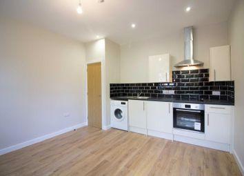 Thumbnail 1 bed flat to rent in 6 Viewfield House, Oozehead Lane, Blackburn