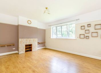 Thumbnail 3 bed property to rent in Dainton Close, Bromley North