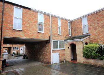 Thumbnail 2 bed terraced house for sale in Sorrel Court, Basildon