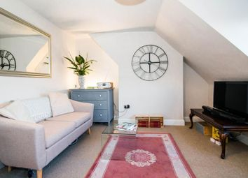 Thumbnail 2 bed flat for sale in Esmond Road, London