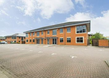 Thumbnail Office to let in 2 Regan Way, Chilwell, Nottingham