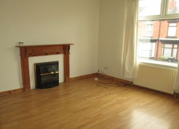 Thumbnail 3 bed terraced house to rent in Dodd Street, Sheffield