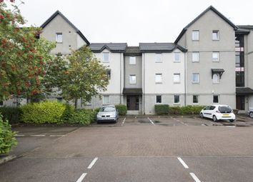 Thumbnail 2 bed flat to rent in Picktillum Place, Aberdeen
