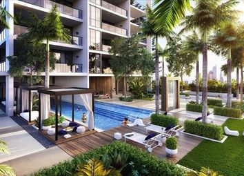 Thumbnail 2 bed apartment for sale in 2/4 Jubilee Ave, Broadbeach Qld 4218, Australia