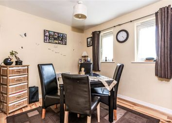 Thumbnail 2 bed flat for sale in Oceana Boulevard, Briton Street, Southampton