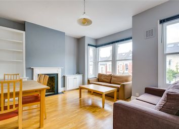 Thumbnail 3 bed flat for sale in Dorothy Road, Battersea, London
