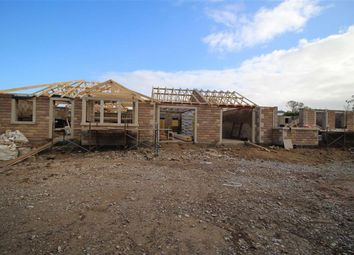 Thumbnail 3 bed detached bungalow for sale in Water Meadows, Longridge, Preston