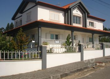 Thumbnail 5 bed detached house for sale in Leiria Pousos Barreira E Cortes, Leiria, Pousos, Barreira E Cortes, Leiria