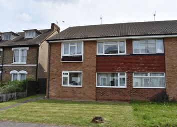 2 bed maisonette for sale in Hatherley Road, Sidcup DA14