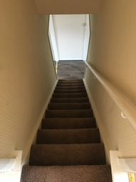 Thumbnail 2 bed terraced house to rent in Jubilee Road, Doncaster
