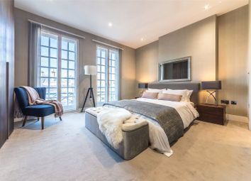 Thumbnail 2 bed flat for sale in Buckingham Palace Road, Westminster, London