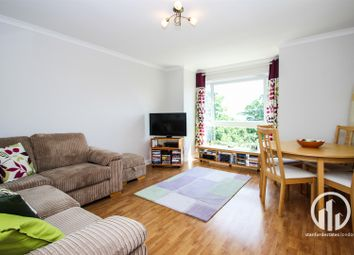 Thumbnail 2 bedroom flat for sale in Horniman Drive, London