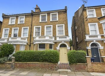 Thumbnail 5 bed terraced house for sale in Lammas Park Road, Ealing