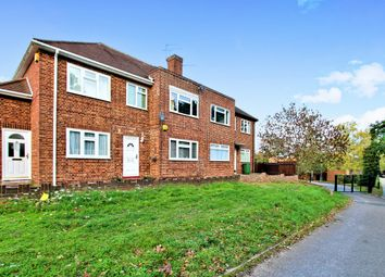 Thumbnail 3 bed flat for sale in Vernon Court, Stanmore