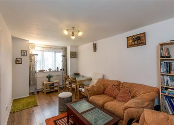 Thumbnail 1 bed flat to rent in Harewood Terrace, Southall