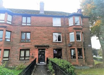 2 bed flat for sale in Don Street, Glasgow G33