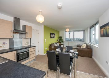3 bed flat for sale in Lace Street, Liverpool L3