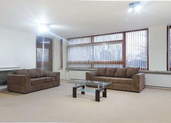 Thumbnail 2 bed flat to rent in Lyndhurst Court, London, London
