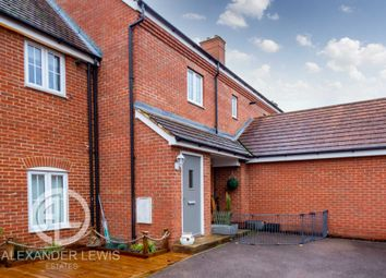 2 bed flat for sale in St. Johns Road, Arlesey SG15