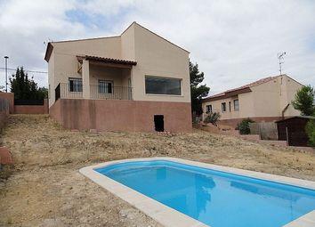 Thumbnail 2 bed villa for sale in 46389 Turís, Valencia, Spain