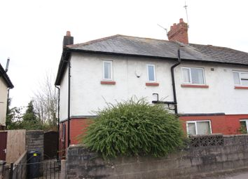 Thumbnail 3 bed property for sale in Mynachdy Road, Mynachdy, Cardiff