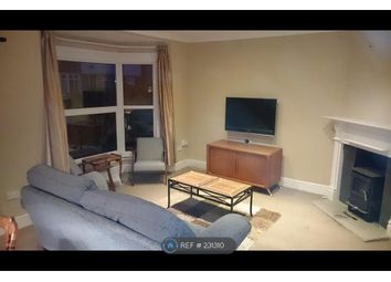 Thumbnail 2 bedroom flat to rent in Eversley Rd, Swansea
