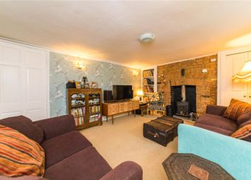 3 bed terraced house for sale in Constitution Hill, Gravesend, Kent DA12